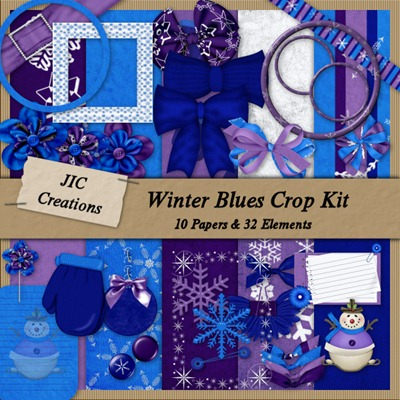 JICCreations_WinterBluesCropKit_Preview
