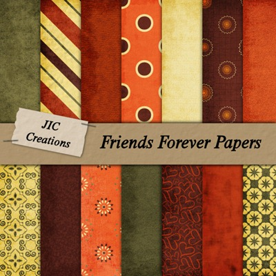 JICCreations_FriendsForever_Preview1
