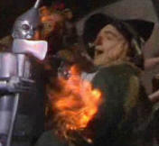 wizard scarecrow fire.JPG.jpeg