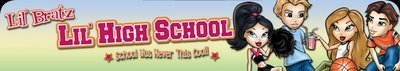 LBHighSchoolHeader.jpg