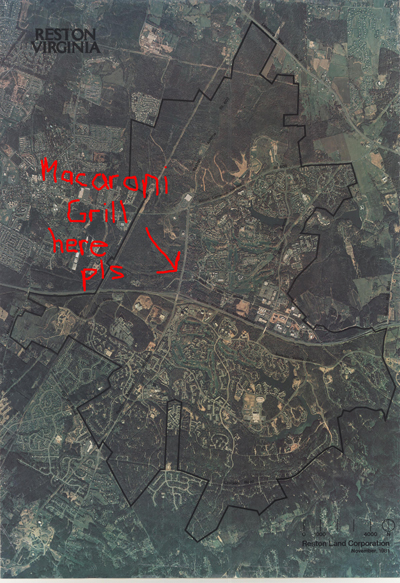 reston ca. 1980 map-a.jpg
