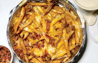 cheese-fries.jpg