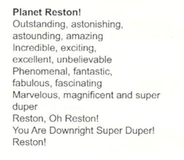 Planet Reston.jpeg