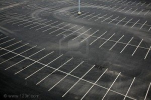 5781586-aerial-view-of-an-empty-parking-lot-300x200.jpeg