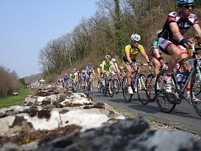 Grand Prix de Buxerolles