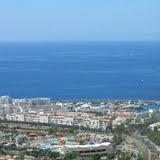 Panoramicas de Playa de Las Américas y Costa Adeje-18.JPG