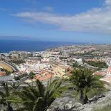 Panoramicas de Playa de Las Américas y Costa Adeje-10.JPG