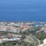 Panoramicas de Playa de Las Américas y Costa Adeje-12.JPG