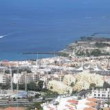 Panoramicas de Playa de Las Américas y Costa Adeje-15.JPG