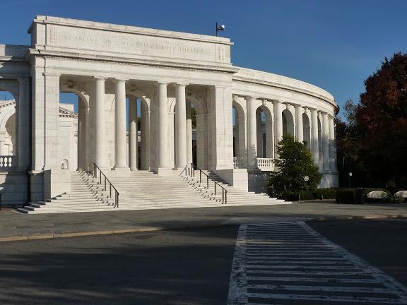 Blog de voyage-en-famille : Voyages en famille, Washington, le Mall