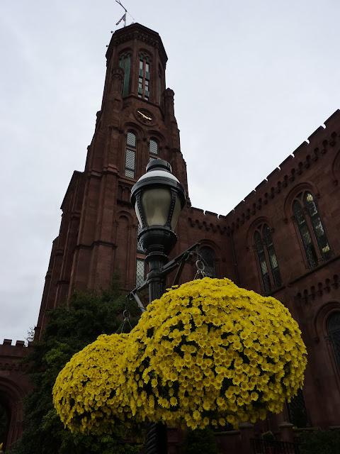 Blog de voyage-en-famille : Voyages en famille, Museum day
