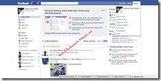 facebook ubah