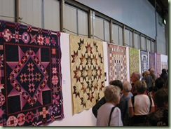 2010.08.23- Festival of quilts 474
