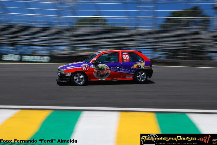 9º Etapa Marcas e Pilotos 2009 DSC_0073