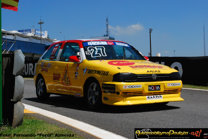 9º Etapa Marcas e Pilotos 2009 DSC_0112