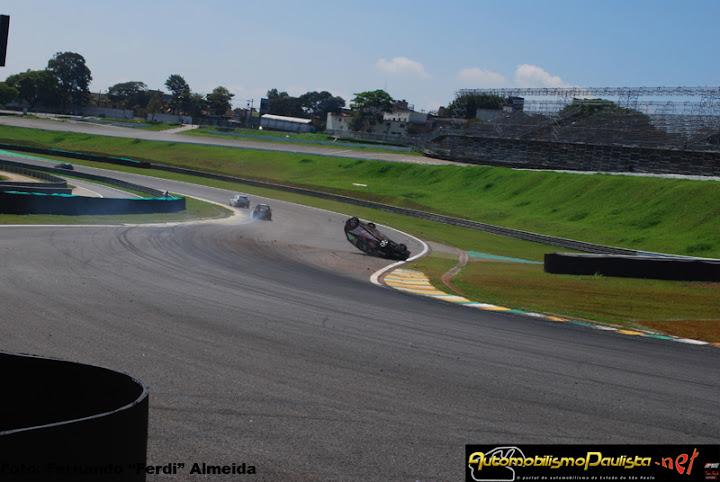 9º Etapa Marcas e Pilotos 2009 DSC_0166