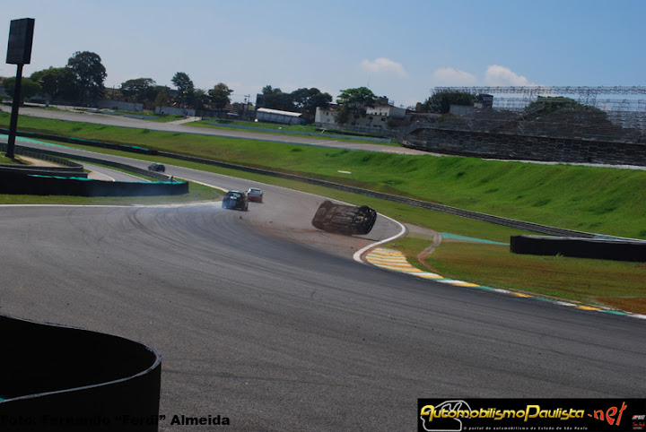 9º Etapa Marcas e Pilotos 2009 DSC_0164
