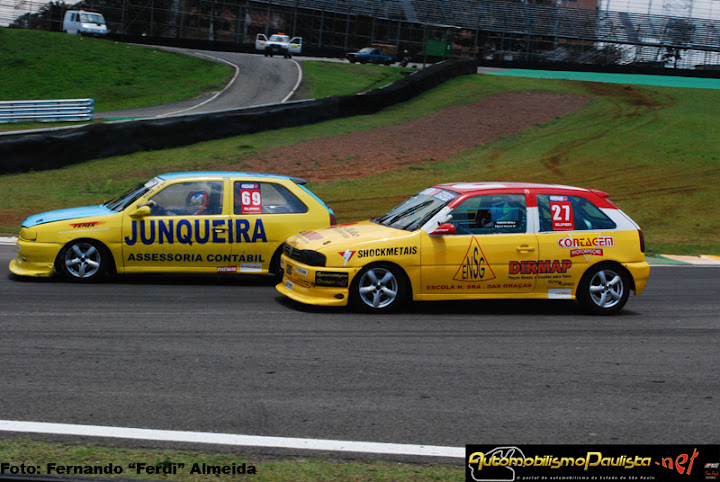 9º Etapa Marcas e Pilotos 2009 DSC_0474