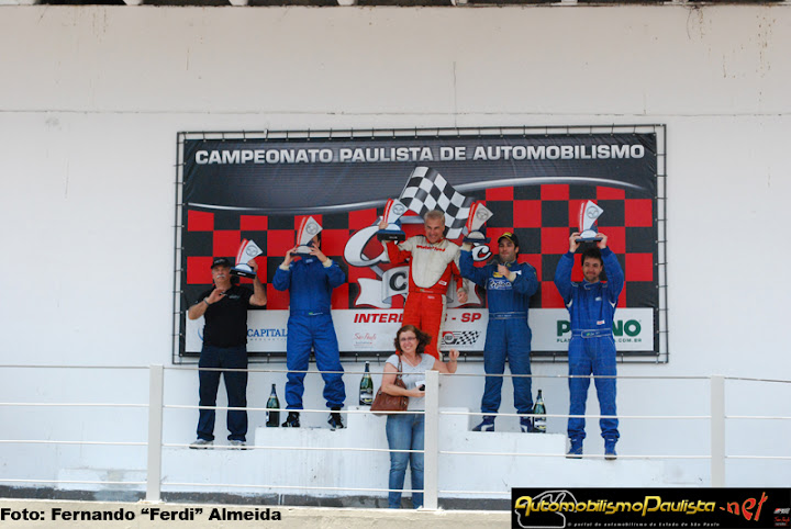 9º Etapa Marcas e Pilotos 2009 DSC_0619