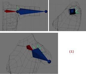 Skinbones_Fig1.png.jpg