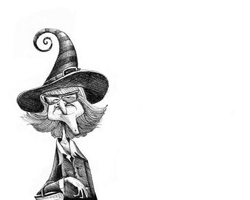 la bruxa1