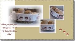 mp-panier-pour-petits-pains1