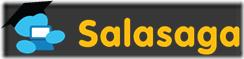salasaga_horizontal_logo