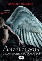 ANGELOLOGIA_1283562357P