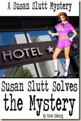 Susan_Slutt_Solves_The_Mystery(1)