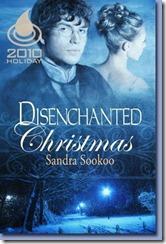 disenchantedchristmas