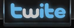 сервис Twite