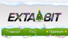 Extrabit