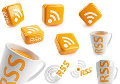 rss wordpress блога