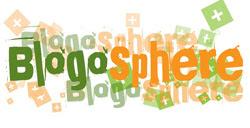 блогосфера