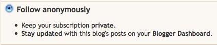 постоянные читатели блога