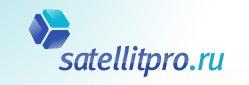 satellitpro