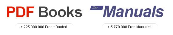 поиск по PDF книгам и мануалам