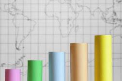 глобальная статистика блог