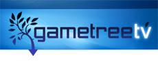 сервис GameTree TV