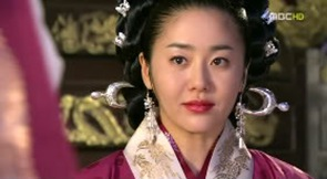 queenseondeok Mishil