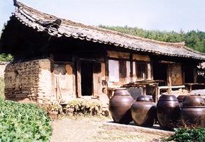 Chilgok Jeongchim