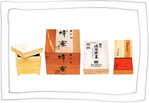 Chilgok Sungoh Carpentry