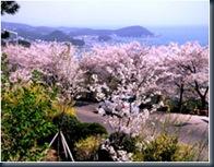 Busan Haeundae-gu  Dalmaji Hill