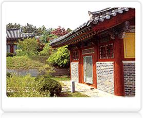 jeongchungsa