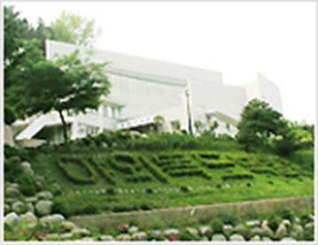 Ulleung dokdomuseum_