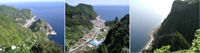 Ulleung Namyang