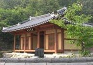 Uiseong Gido Village School 02