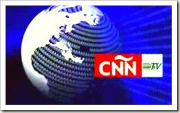 CNN001