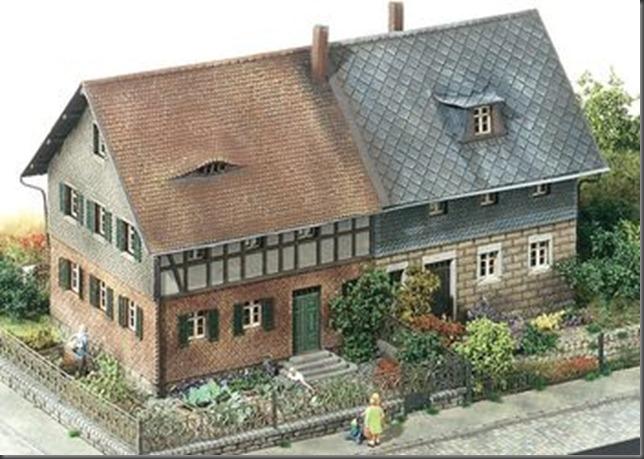 n-mbz-doppelhaus-13-616463