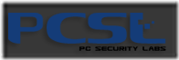 www.pcsecuritylabs